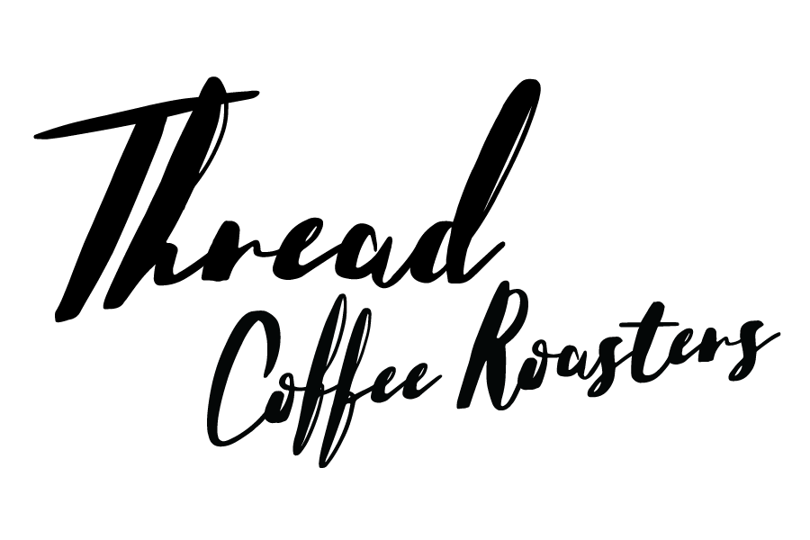 THREAD COFFEE