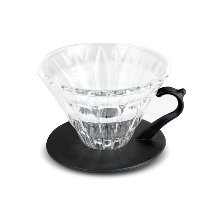 Yama Glass Pourover