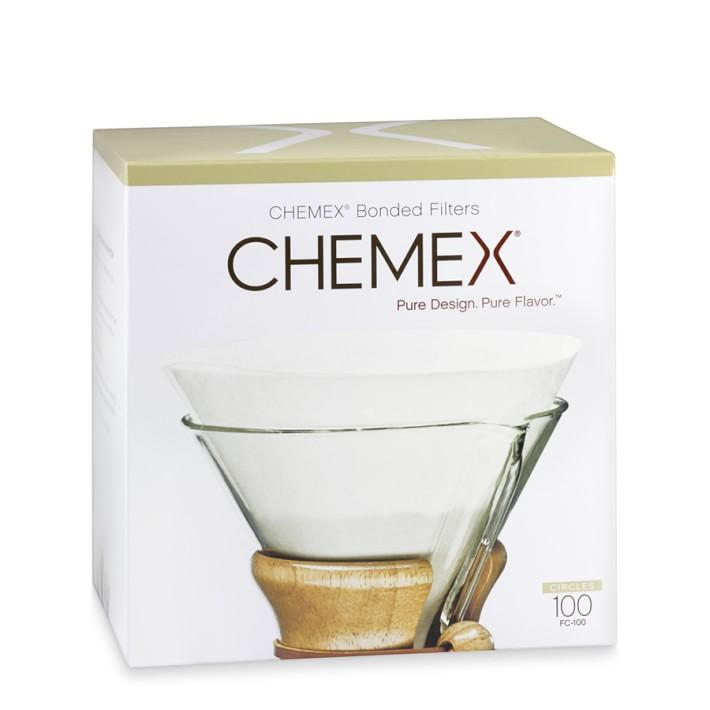 Chemex 6-Cup Filter