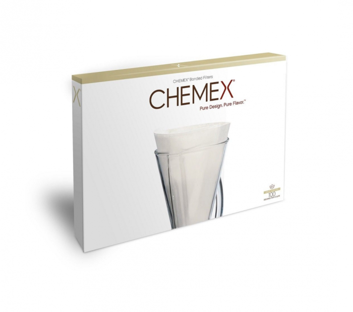Chemex 3-Cup Filter